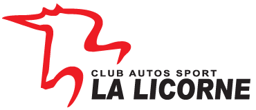 Logo CASLL