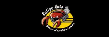 Logo CRAB padded